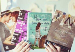 Как выбрать книгу по душе?