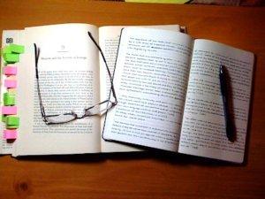 Как читать больше? 13 уловок книголюба