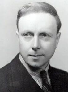 Арчибальт Кронин - врач писатель