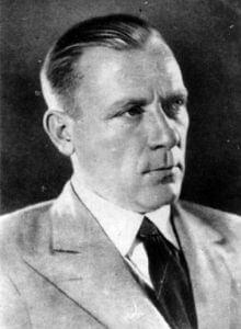 Михаил Булгаков -знаменитый врач и писатель