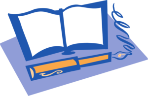 Тест на литературный дар