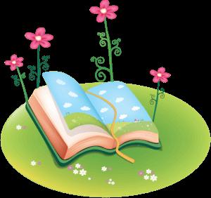 Внеклассное чтение летом - 1