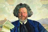 Как учились в школе знаменитые писатели? Максимилиан Волошин.